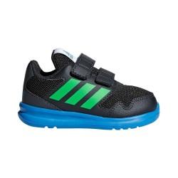 Adidas Altarun CF I AH2411